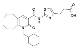 S-444,823 structure.png