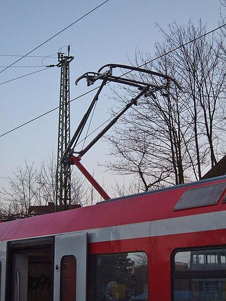 Groß Verdrahtung Der Wechselstromeinheit Ideen - Elektrische ...