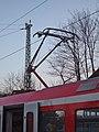 S-BahnHHPantograf2.JPG