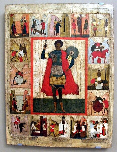 File:S.George01 (rublevs museum).jpg