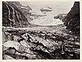 """S. 76 On Kjendals Brae (""""Cruise of the """"Nereid"""" 1869"""") (7794686730).jpg"""