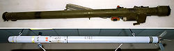 SA-14 missile and launch tube.jpg