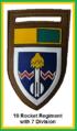 SADF 19 Rocket Regiment with 7 Division Command Tupper Flash.png