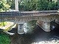 SBB Eisenbahnbrücke 20170923-jag9889.jpg