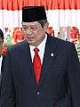 SBY with Lula da Silva in Jakarta.jpg