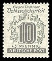 SBZ West-Sachsen 1946 143 Volkssolidarität.jpg