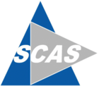 SCAS Logo.png