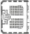 SC Legislative Manual 1918 (p. 142 & 143).png