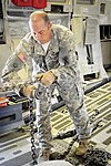 SC National Guard Unit participates in C-17 heavy airlift operations 140411-A-ID851-808.jpg