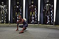 SDCC 2012 - Spider-Man (7626884354).jpg
