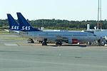 SE-RES 737 SAS ARN.jpg