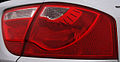 SEAT Exeo rear headlight.jpg