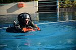 SERE instructors teach water survival skills 130719-F-VI983-040.jpg