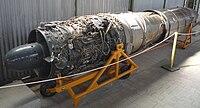 SNECMA-Atar-101G3.JPG