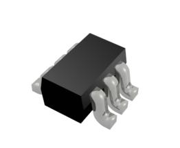 NX4108-12   Microsemi