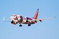 SOUTHWEST 737-7H4 N918WN (2751586632).jpg