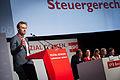SPÖ Bundesparteitag 2014 (15717303668).jpg
