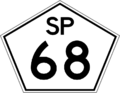 SP-68.png