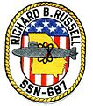 SSN687 patch ship.jpg