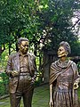 STATUE OF FRIDA AND DIEGO.jpg