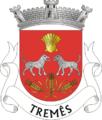 STR-tremes.png