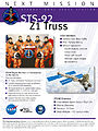 STS-92 Mission Poster.jpg