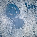 STS61A Clearwater Lakes.jpg