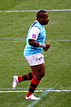 ST vs RCT - December 2011 - Mathieu Bastareaud.jpg