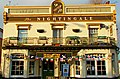 SUTTON (Surrey), Greater London - Nightingale pub.jpg