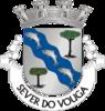 SVV.png