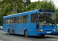 SV 625 K125BUD on route 25 in east cowes.JPG