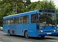 SV 625 K125BUD on route 25 in east cowes.JPG