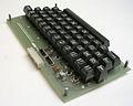 SWTPC Keyboard.jpg