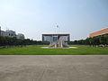 SYSU East Campus.JPG