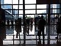 SZ 深圳 Shenzhen 福田 Futian 深圳會展中心 SZCEC Convention & Exhibition Center July 2019 SSG 78.jpg