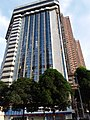 SZ 深圳 Shenzhen 羅湖 Luohu 嘉賓路 Jiabin Road Tai Ping Yang Commercial & Trade Building August 2018 SSG 03.jpg