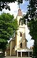 Sačurov, Rímsko-katolícky kostol.jpg