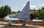 Saab AJSF 37 Viggen (28886114627).jpg
