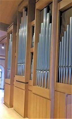 Saarbrücken, St. Antonius (Mayer-Orgel) (1).jpg