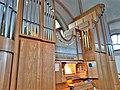 Saarbrücken-Burbach, Herz Jesu (Mayer-Orgel, Prospekt) (12).jpg