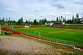 Saarijärvi athletics field 20190619.jpg
