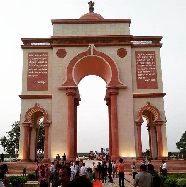Sabhyatadwarpatna