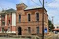 Sabine county tx former jail.jpg