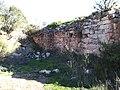 Saburella - Muralla desde Interior.jpg