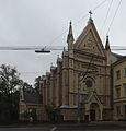 Sacre-Coeur-Klosterkirche der Ordensfrauen vom Heiligsten Herzen Jesu (7793) stitch IMG 6415 - IMG 6416 fused.jpg