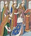 Sacre Charles7 France.jpg