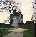 Saddell Castle - geograph.org.uk - 369069.jpg