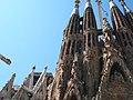 Sagrada Familia 0116.JPG