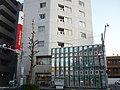 Saikyo Shinkin Bank Asagaya Branch.jpg