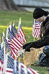 Sailors help commemorate Gettysburg Address 131123-N-XP477-358.jpg